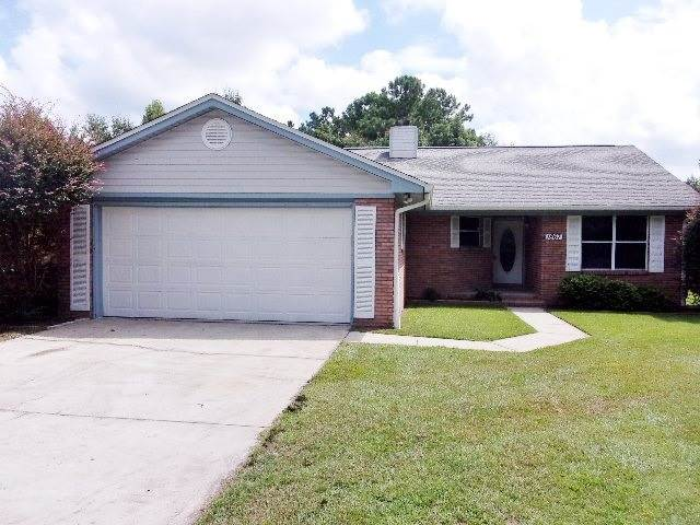 1867 Mary Ellen Dr Tallahassee, FL 32303 in The Racquet Club Photo 1