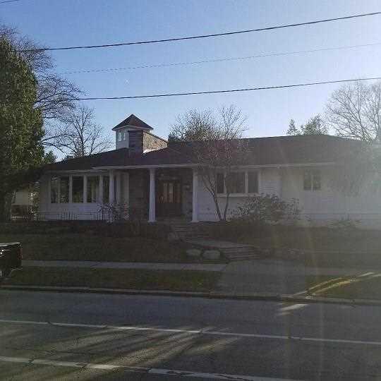 642 Blackstone BLVD East Side of Prov RI 02906 1210248 Photo 1