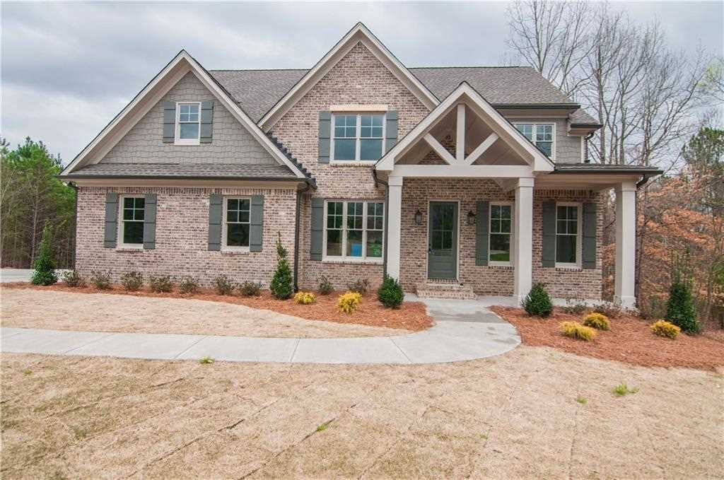 Flowery Branch Ga Zip Code Map.5398 Manor View Lane Flowery Branch Ga 30542 Premier Atlanta