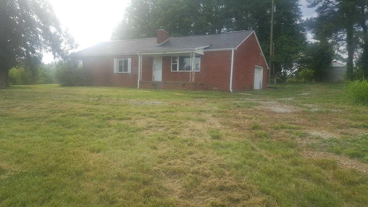 496 Judson Rd Strawberry Plains, TN 37871 | MLS 1064975 Photo 1