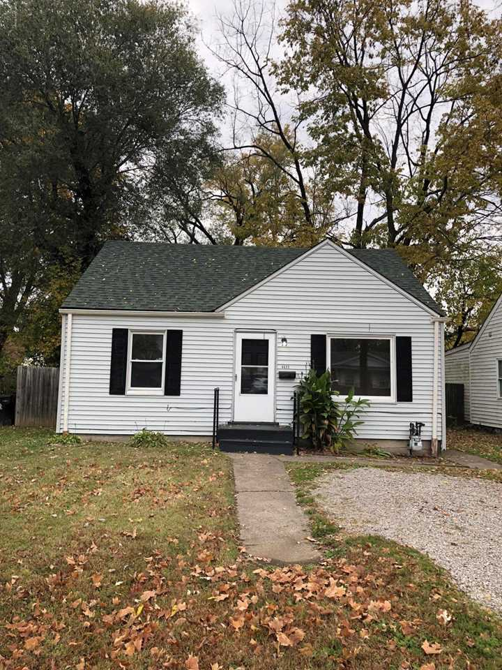 4411 Virginia Ave Louisville KY in Jefferson County - MLS# 1520645 | Real Estate Listings For Sale |Search MLS|Homes|Condos|Farms Photo 1