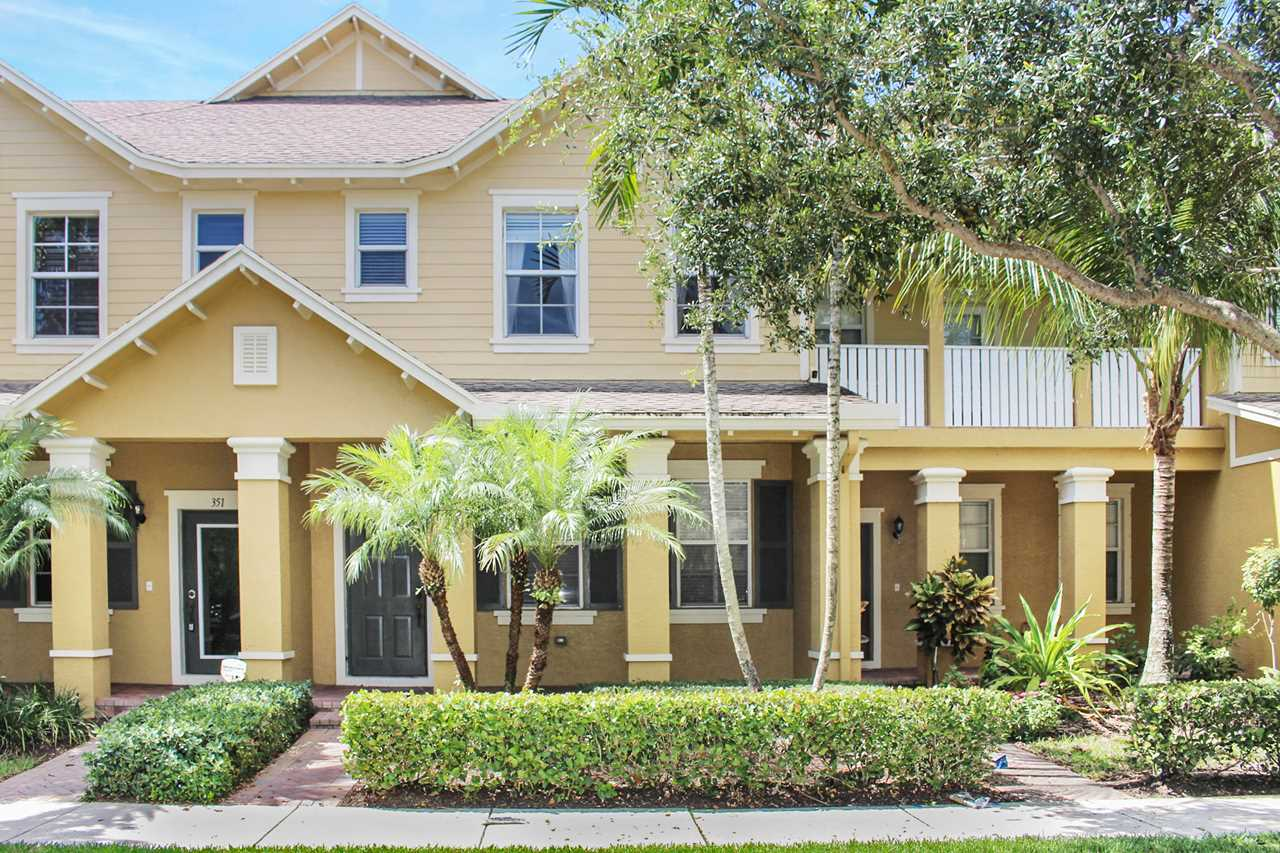 355 E Bay Cedar Circle Jupiter, FL 33458 | MLS RX-10491312 Photo 1