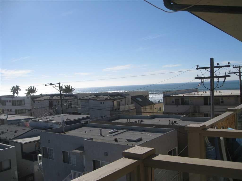 725 Redondo Ct San Diego, CA 92109 | MLS 190000058 Photo 1