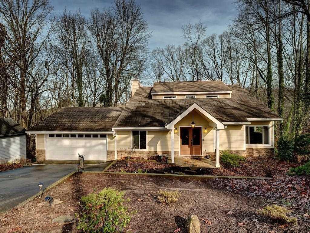 1770 Branch Valley Dr, Roswell, GA 30076 - Premier Atlanta Real Estate Photo 1