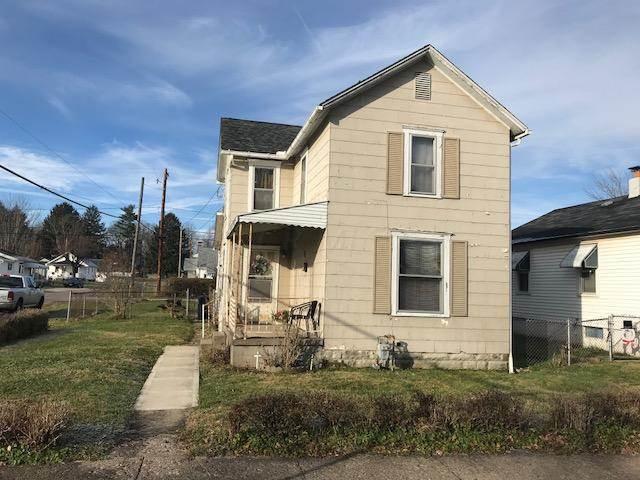 401 Miller Avenue Lancaster, OH 43130 | MLS 219000068 Photo 1