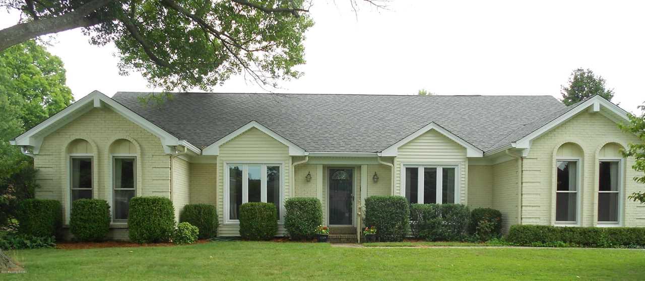 1806 Bainbridge Row Dr Louisville, KY 40207 | MLS 1510855 Photo 1