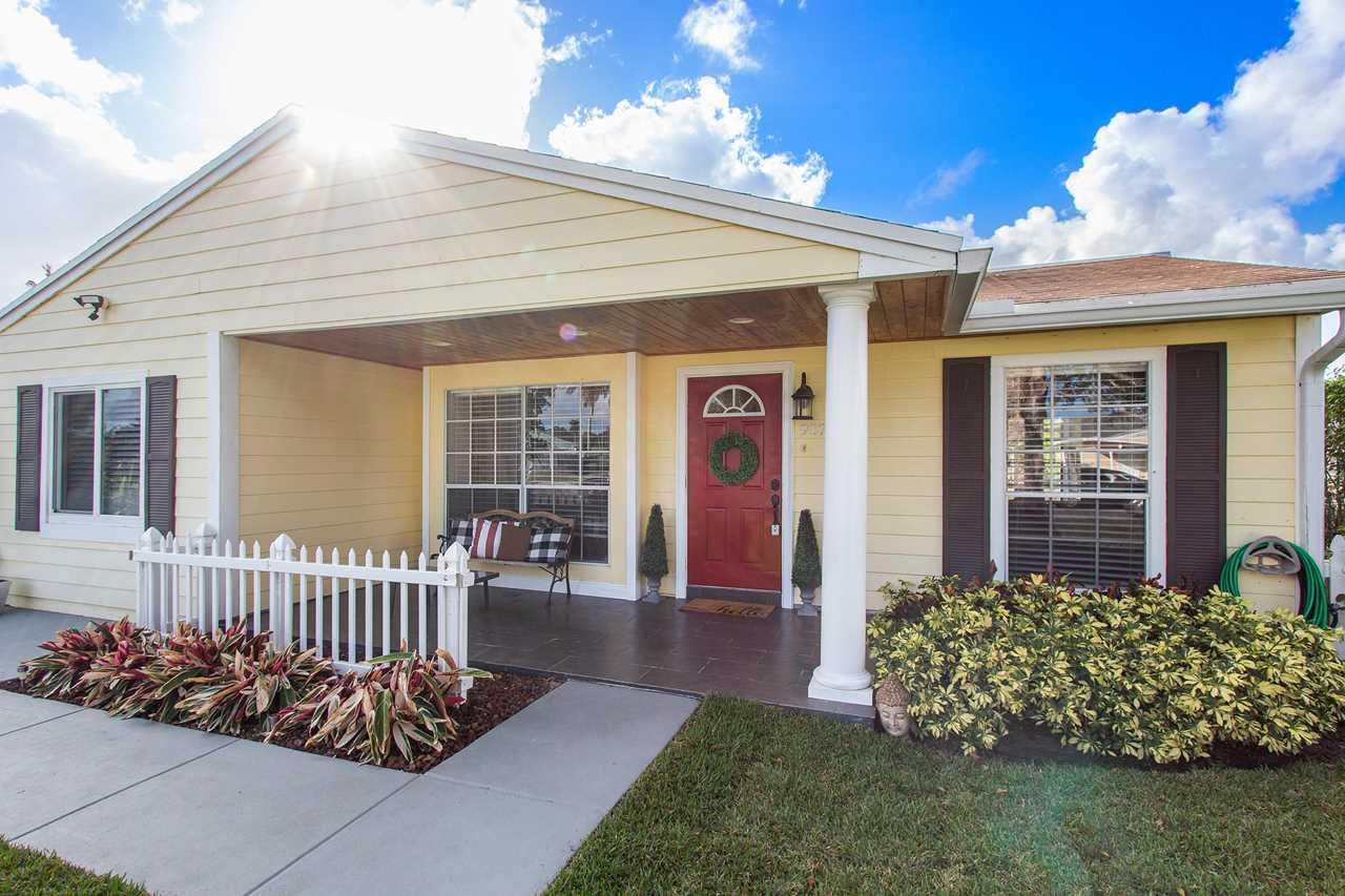 9071 Woodlark Terrace Boynton Beach, FL 33472 - MLS# RX-10490668 | BoyntonBeachRealEstate.com Photo 1