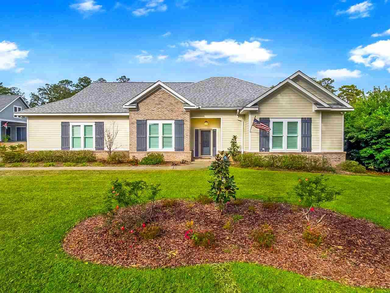 2610 Thomasville Road Tallahassee, FL 32308 in Gardenia Gardens Photo 1