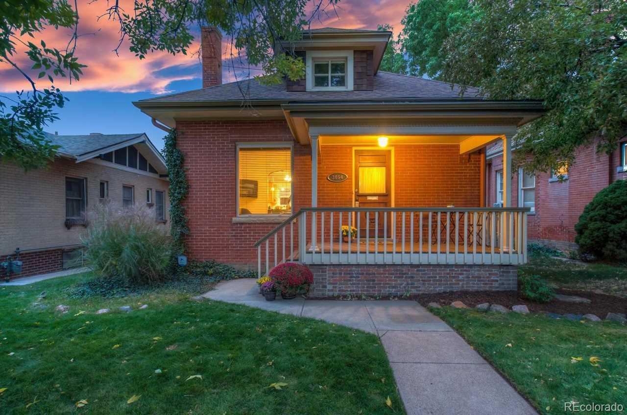 3054 West 39Th Avenue Denver Highlands 9958908 Photo 1