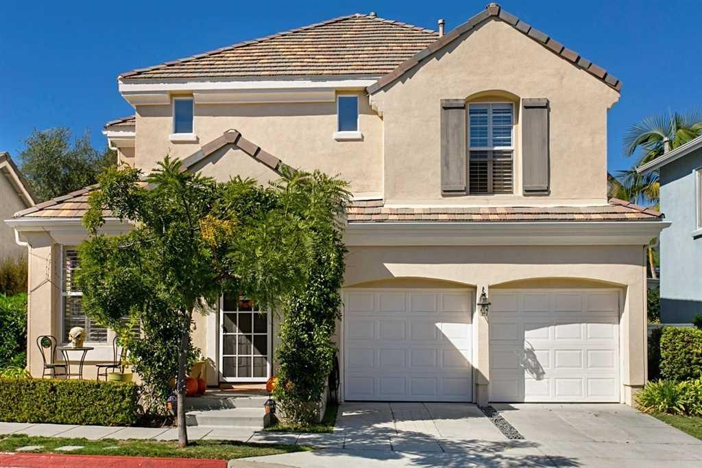 1069 Cottage Way Encinitas, CA 92024 | MLS 190000662 Photo 1