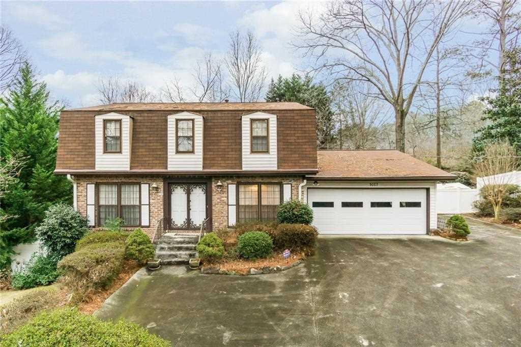 3002 Mcpherson Rd NE, Roswell, GA 30075 - Premier Atlanta Real Estate Photo 1