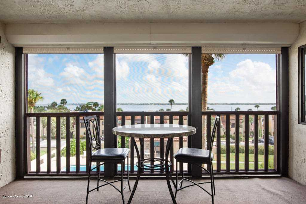 115 N Indian River Drive #222 Cocoa, FL 32922 | MLS 826046 Photo 1