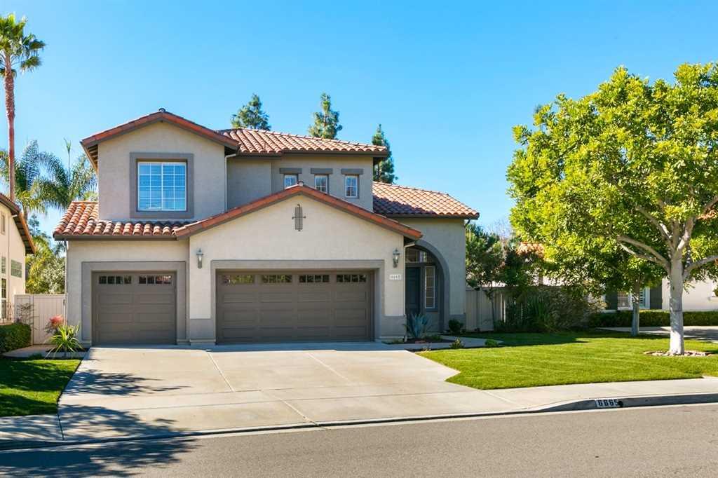6665 Curlew Terrace Carlsbad, CA 92011 | MLS 190000905 Photo 1
