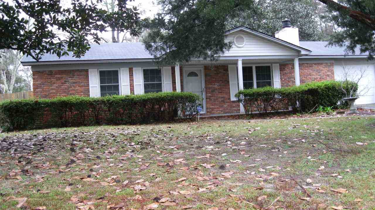 3317 Woody Way Tallahassee, FL 32309 in Arbor Hills Photo 1