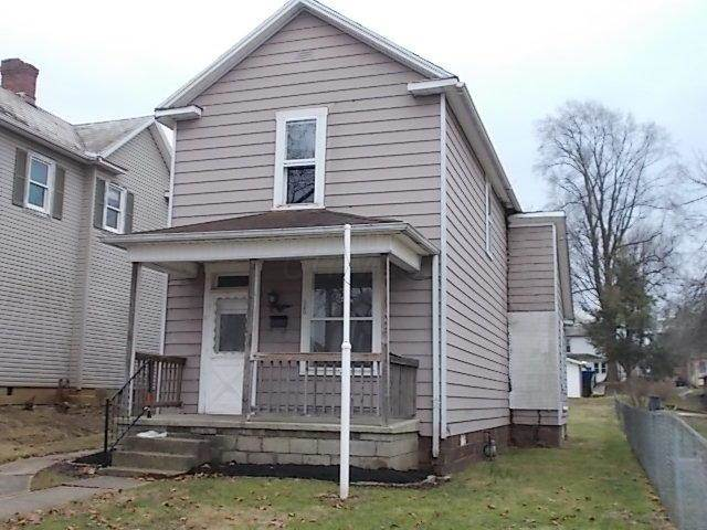 530 E Mulberry Street Lancaster, OH 43130 | MLS 219000308 Photo 1