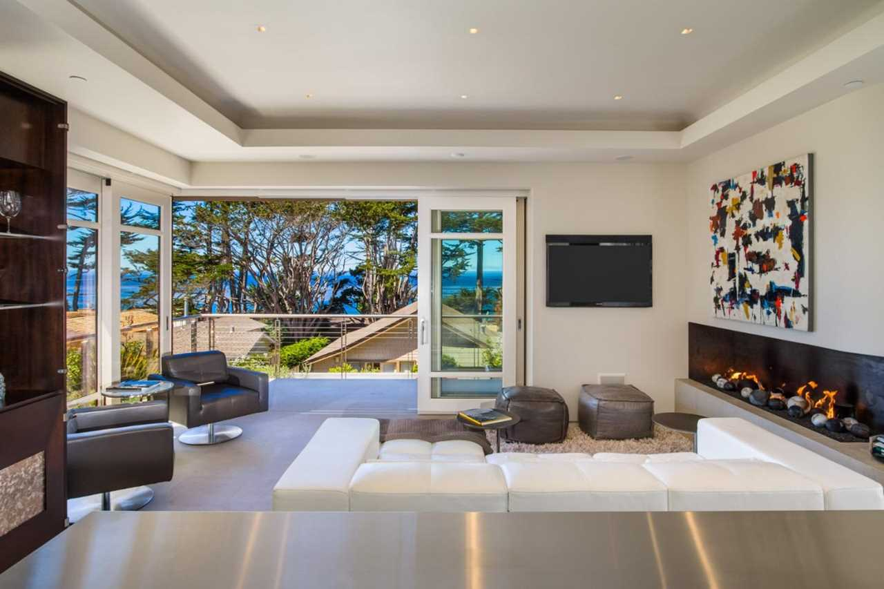 0 Carmelo 3Sw of 11th Ave,CARMEL,CA,homes for sale in CARMEL Photo 1