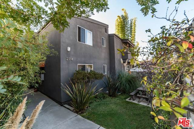 2714 Auburn Street #2, Los Angeles, CA 90039 | MLS #18417890  Photo 1