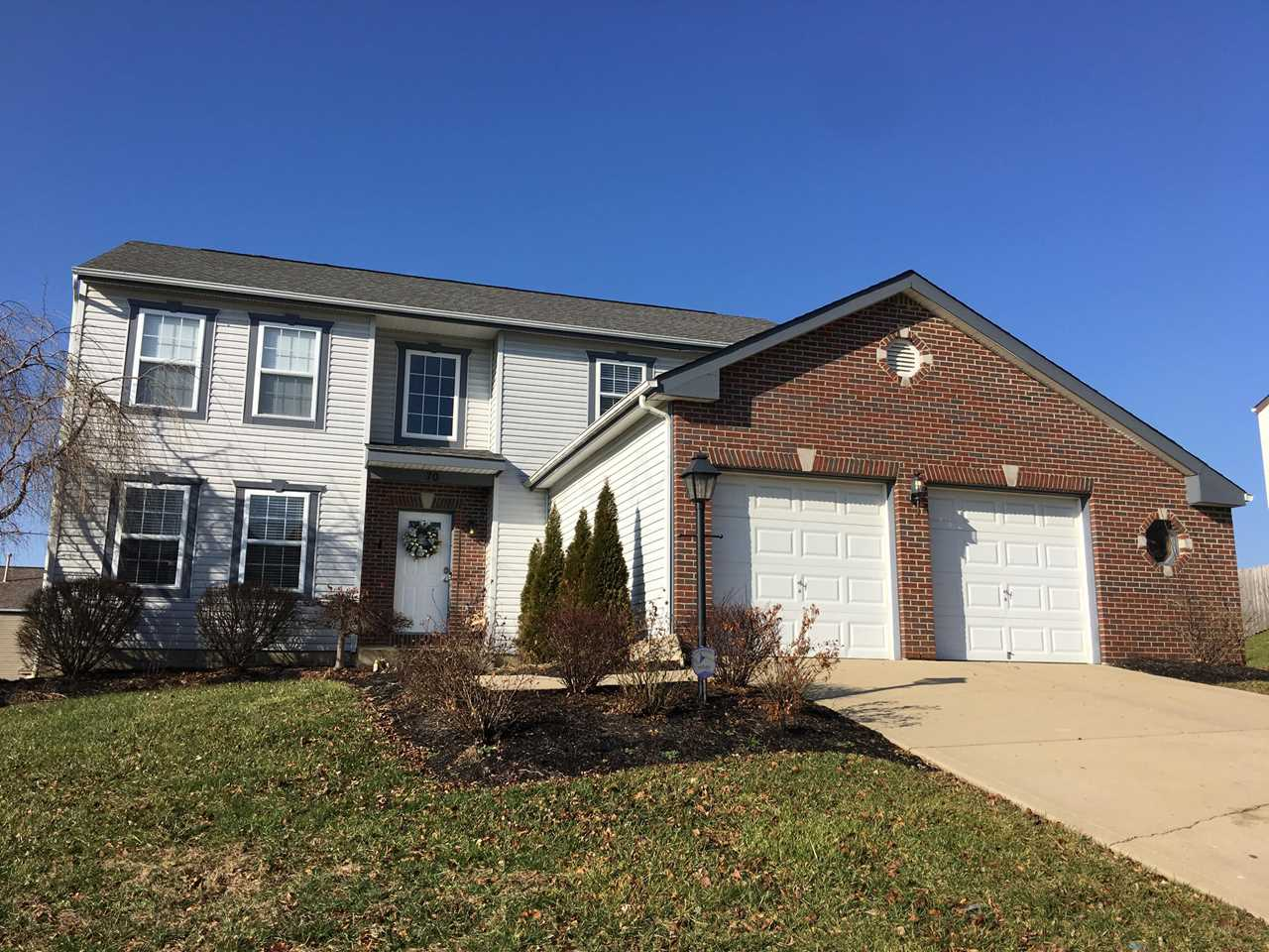 70 Glengary Court Pickerington, OH 43147 | MLS 219000475 Photo 1