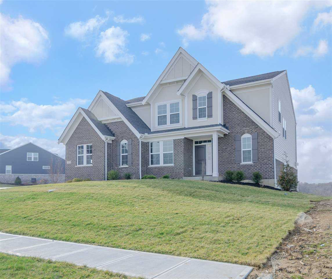 7822 Promontory Dr Alexandria, KY 41001 | MLS 516311 Photo 1
