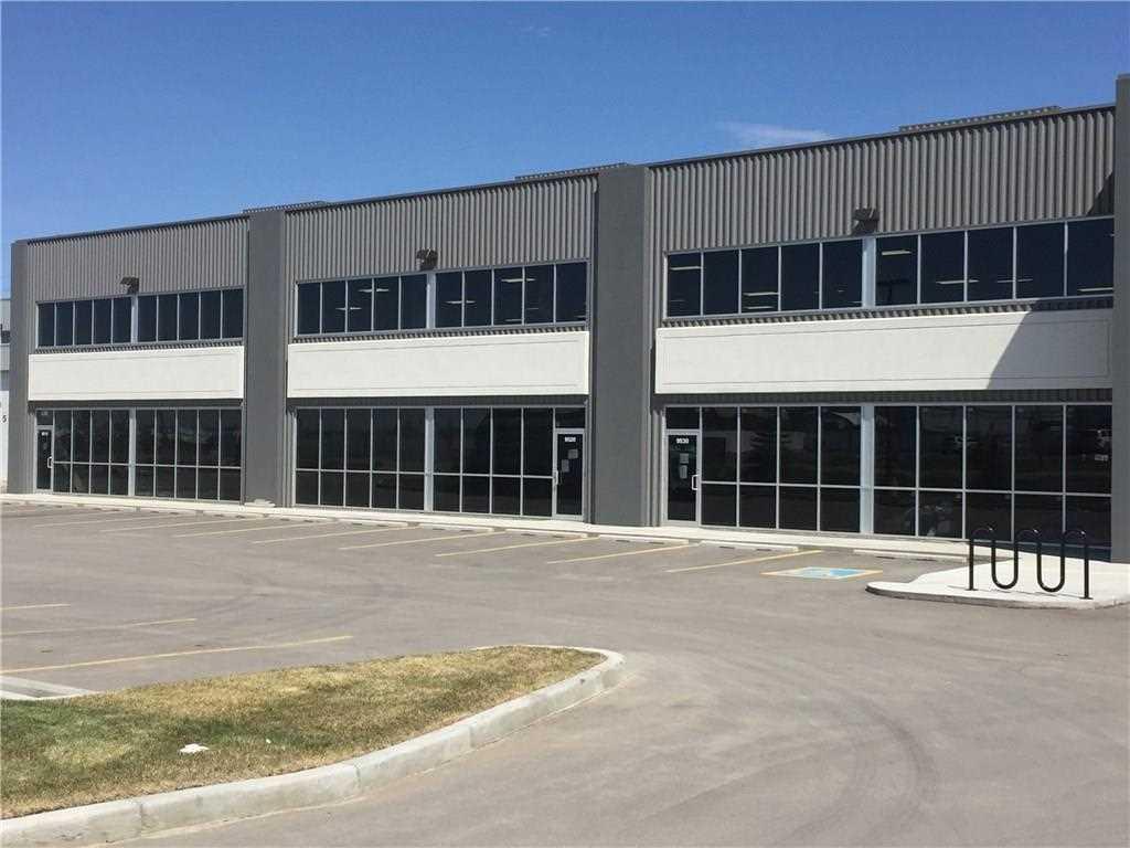 9540 Endeavor Drive SE #94509550, Calgary, AB for sale - MLS C4221437 Photo 1