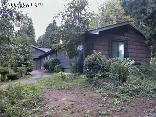 Vancouver WA home for sale, 4600 NE 60th St, Vancouver, WA MLS# 19485227   neighborhood Photo 1