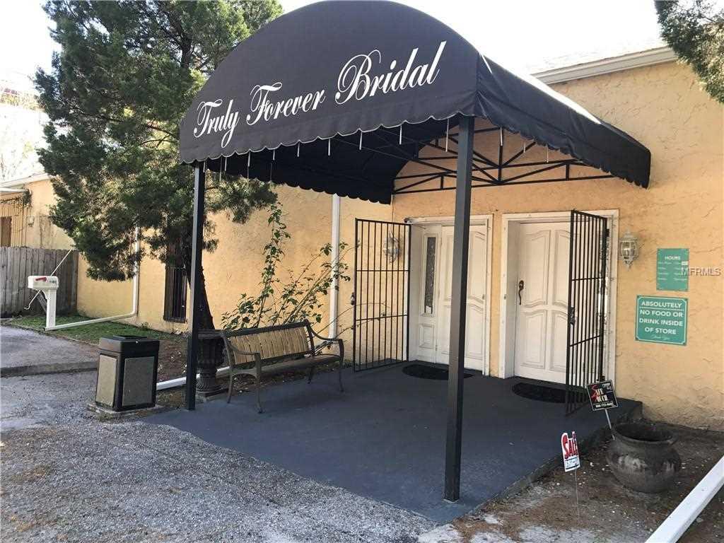 1102 E Busch Boulevard Tampa, FL 33612 | MLS U8029824 Photo 1