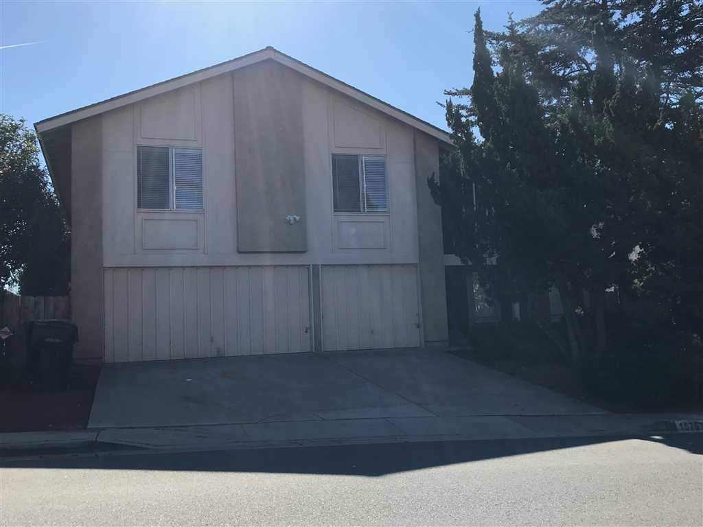 10757 Vista Valle Dr San Diego, CA 92131 | MLS 190001687 Photo 1