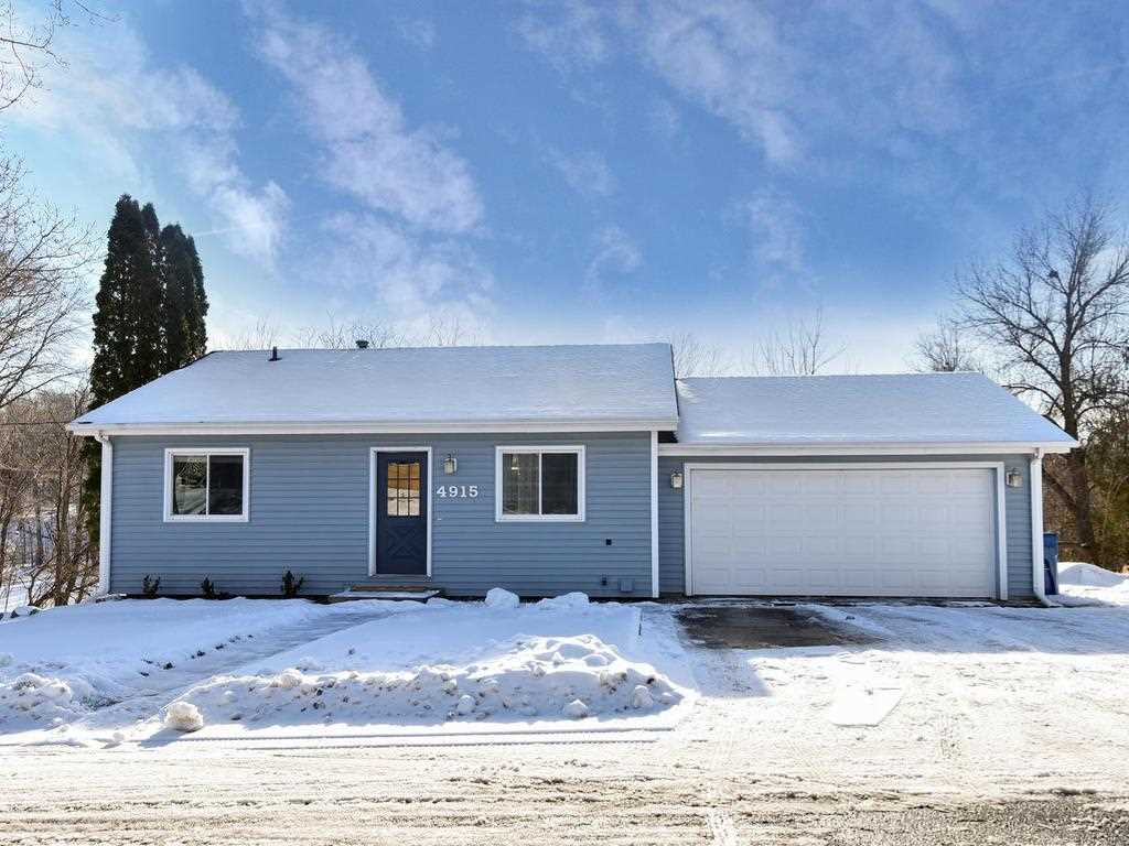 MLS 5136665 | 4915 Monmouth Road, Mound MN 55364 | home for sale  Photo 1