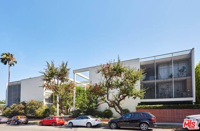 7960 Selma Avenue #209, Los Angeles, CA 90046 | MLS #18405098  Photo 1