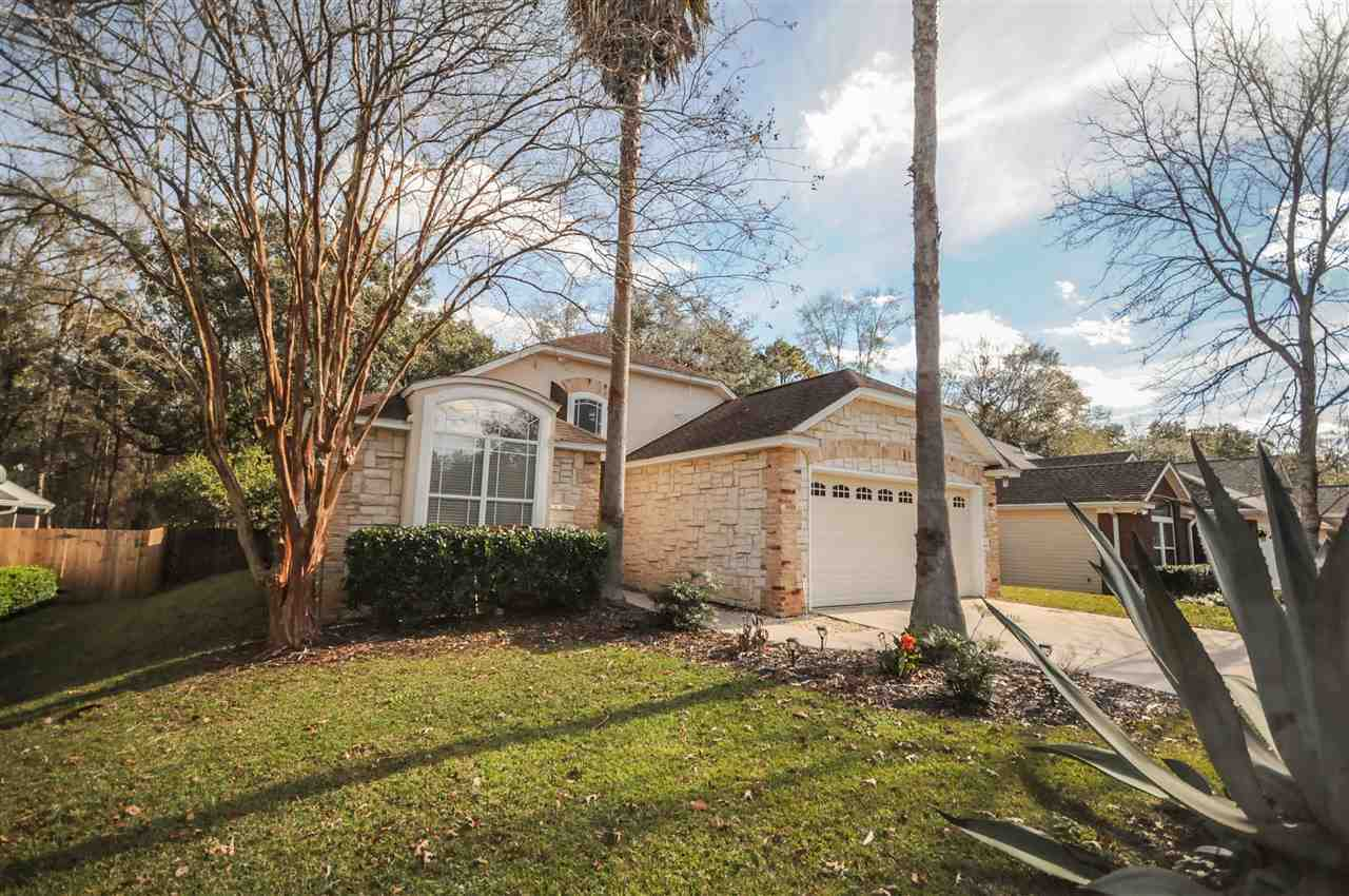 1055 Park View Drive Tallahassee, FL 32311 in Piney Z Photo 1
