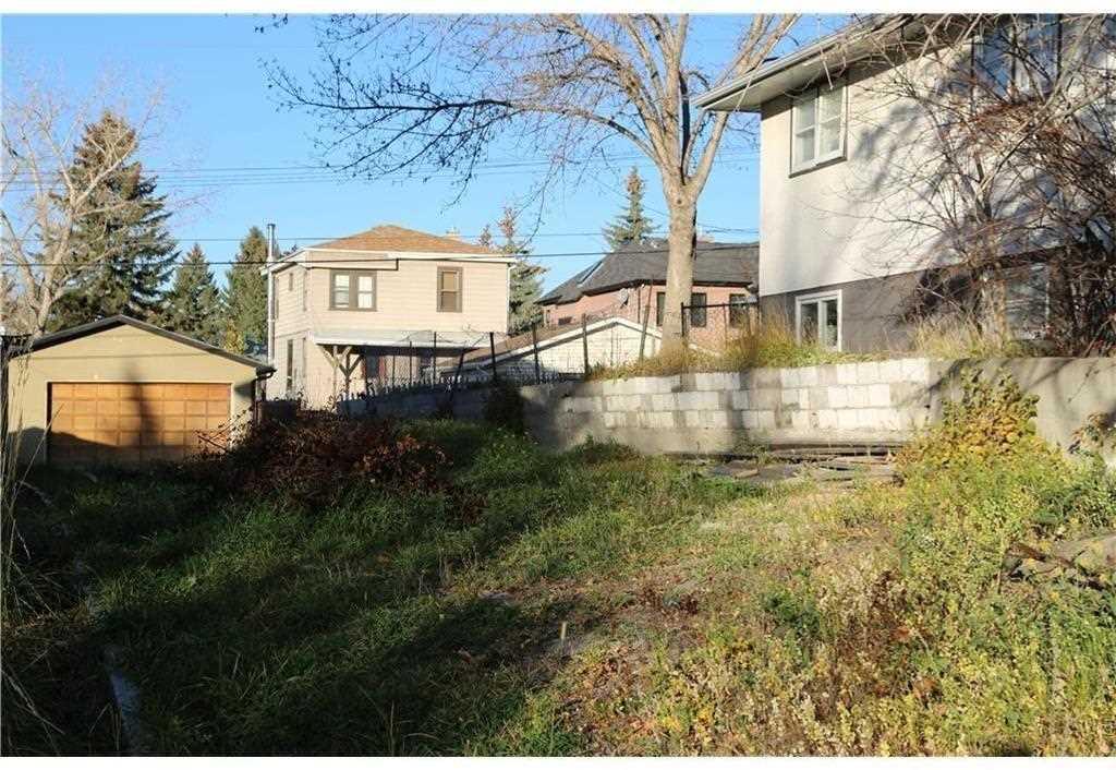 2429 35 Street SW, Calgary, AB for sale - MLS C4221657 Photo 1