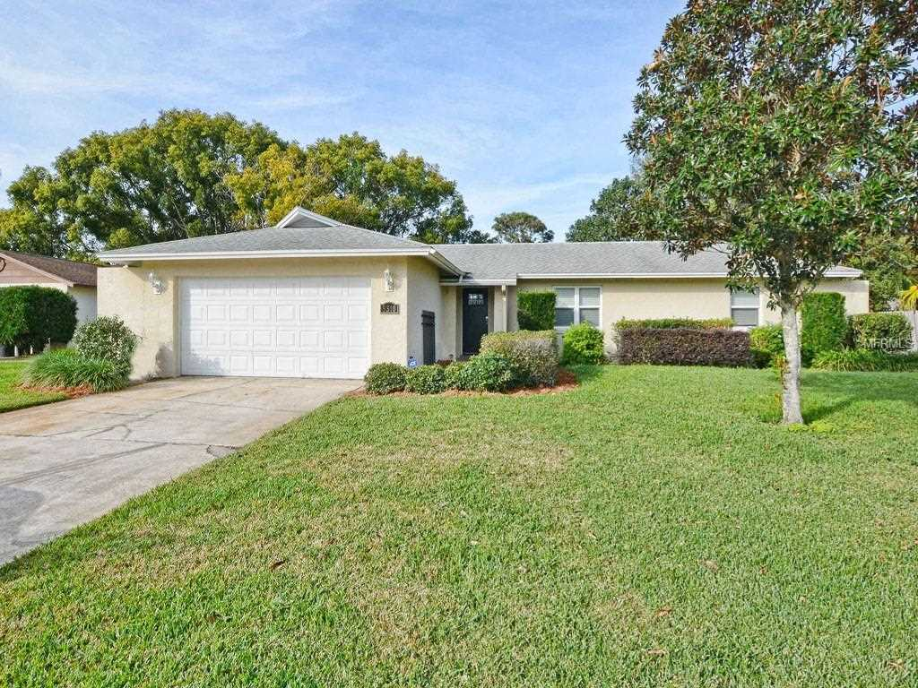 5310 Halyard Court Winter Park FL by RE/MAX Downtown Photo 1