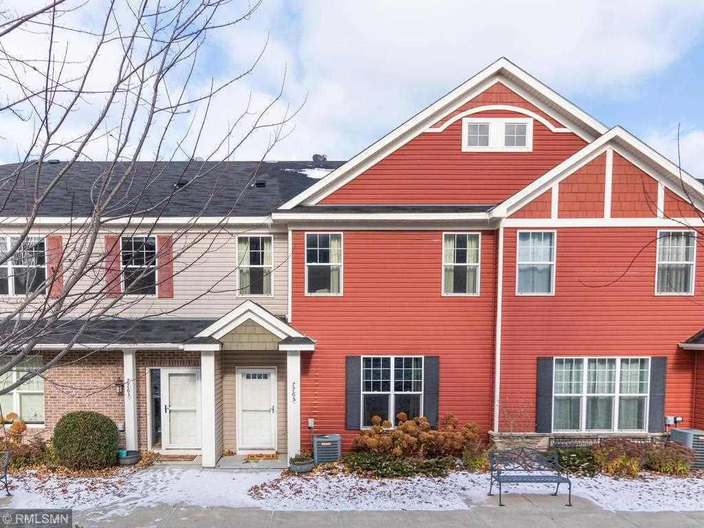 MLS 5136751 | 7765 Madelyn Creek Drive, Victoria MN 55386 | home for sale  Photo 1
