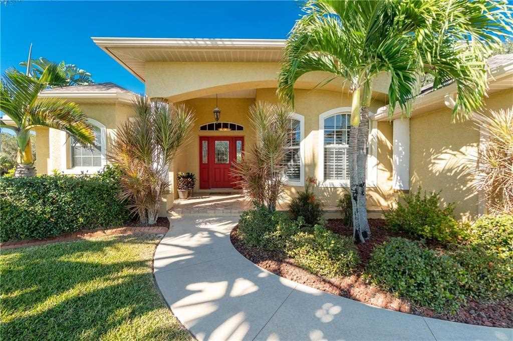 360 Sweetwater Drive Rotonda West, FL 33947 | MLS D6104429 Photo 1