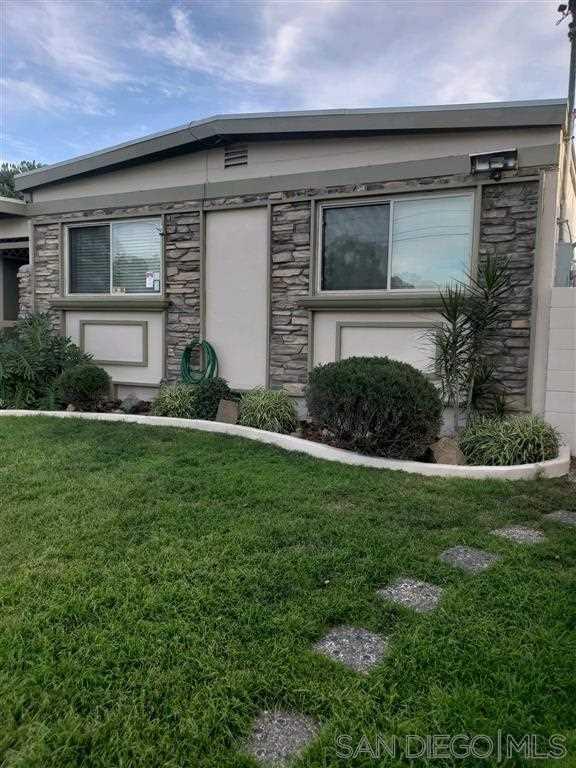 4077 Marlesta Dr. San Diego, CA 92111 | MLS 180052694 Photo 1