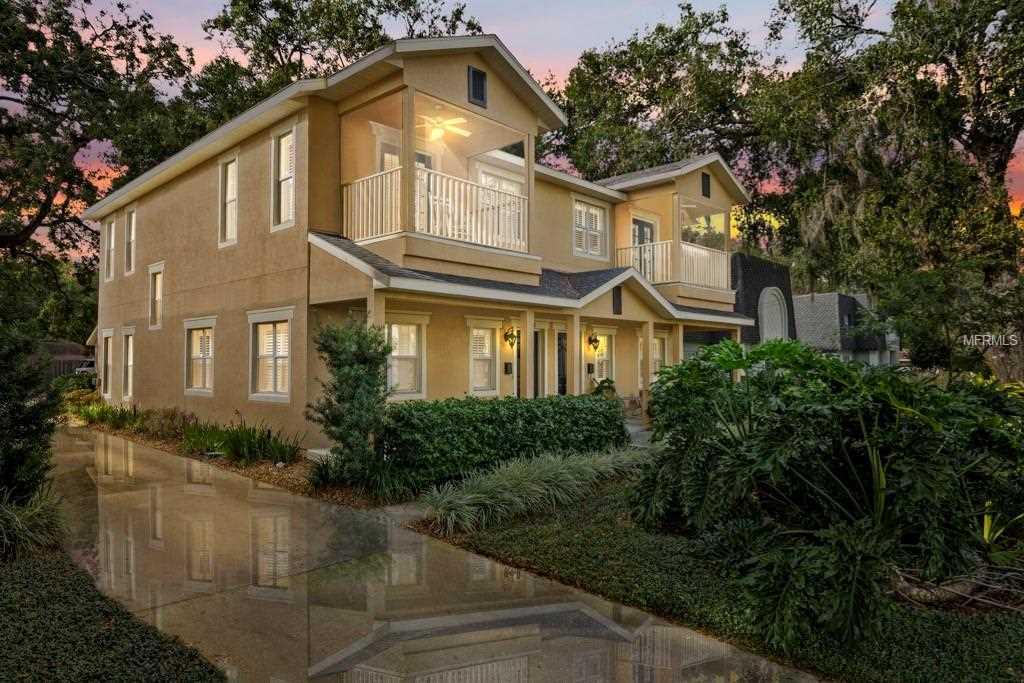 2210 Elizabeth Avenue #F Orlando FL by RE/MAX Downtown Photo 1