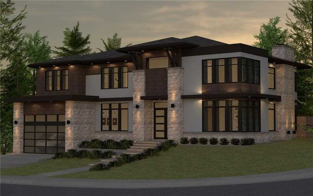 3412 10 Street SW, Calgary, AB for sale - MLS C4221708 Photo 1