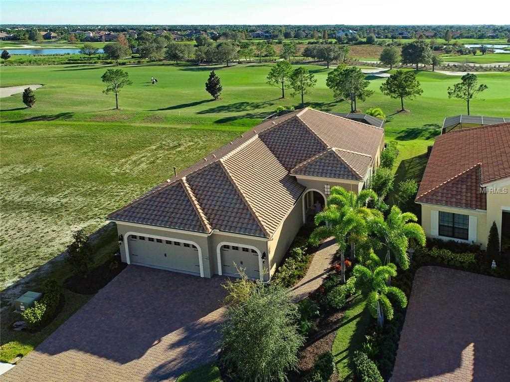 15418 Castle Park Terrace Lakewood Ranch, FL 34202 | MLS A4423494 Photo 1