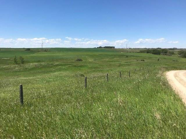 North of Big Hill Springs Road, Rural Rocky View County, AB for sale - MLS C4221747 Photo 1