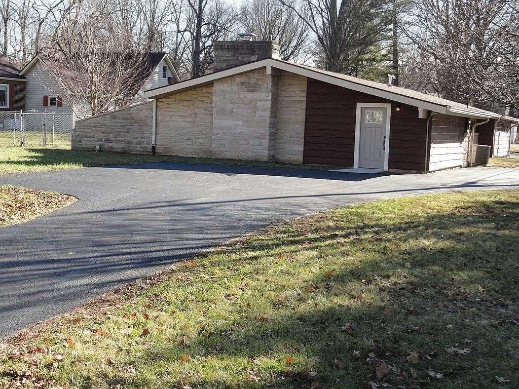 2765 E 65th Street, Indianapolis, IN 46220   MLS #21614128 Photo 1