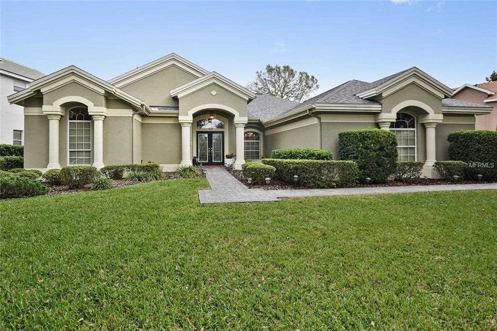 769 Preserve Terrace Lake Mary FL by RE/MAX Downtown Photo 1