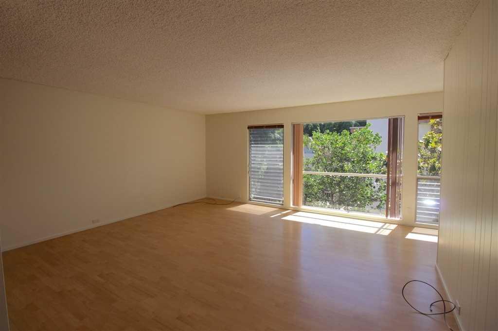 2610 Torrey Pines Road La Jolla, CA 92037   MLS 190002140 Photo 1