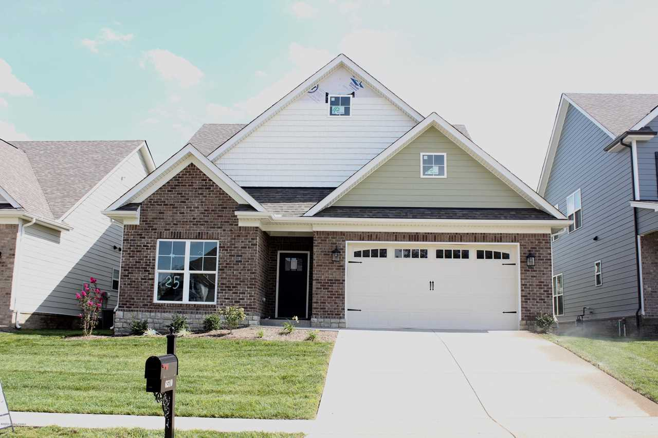 6510 Claymont Village Dr Crestwood, KY 40014 | MLS 1522411 Photo 1