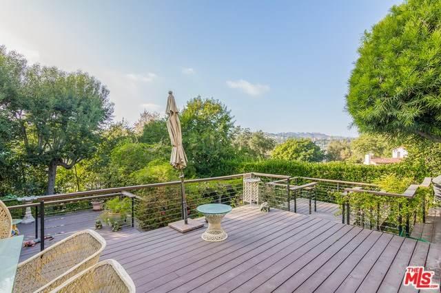 2537 Panorama Terrace, Los Angeles, CA 90039 | MLS #19422004  Photo 1