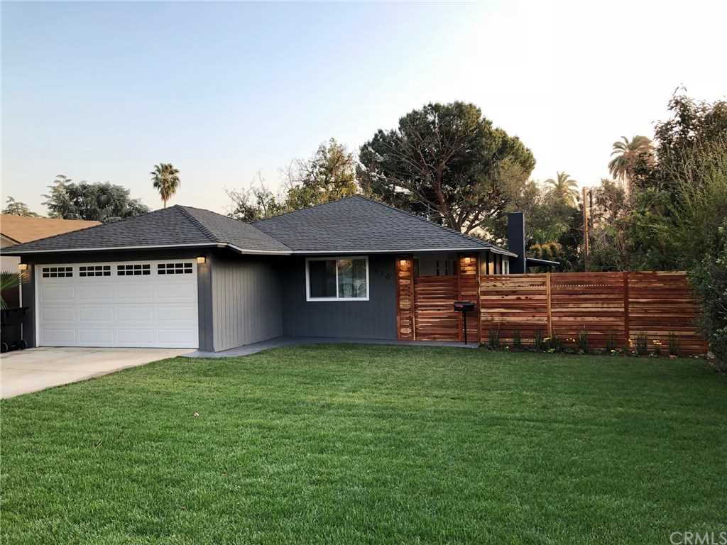 970 E Woodbury Road, Pasadena, CA 91104 | MLS #TR19007475  Photo 1