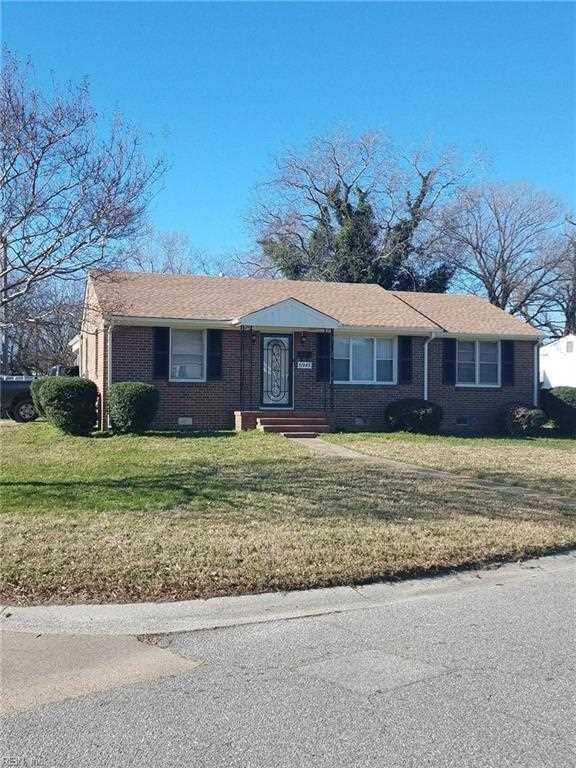 New Homes For Sale Chesapeake Va Wonderful Interior Design For Home