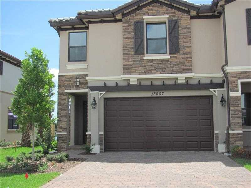 13007 Anthorne Lane Boynton Beach, FL 33436 - MLS# RX-10493974 | BoyntonBeachRealEstate.com Photo 1