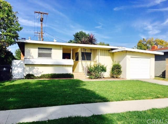 6035 E Wardlow Rd, Long Beach, CA 90808 | MLS #PW19003419  Photo 1