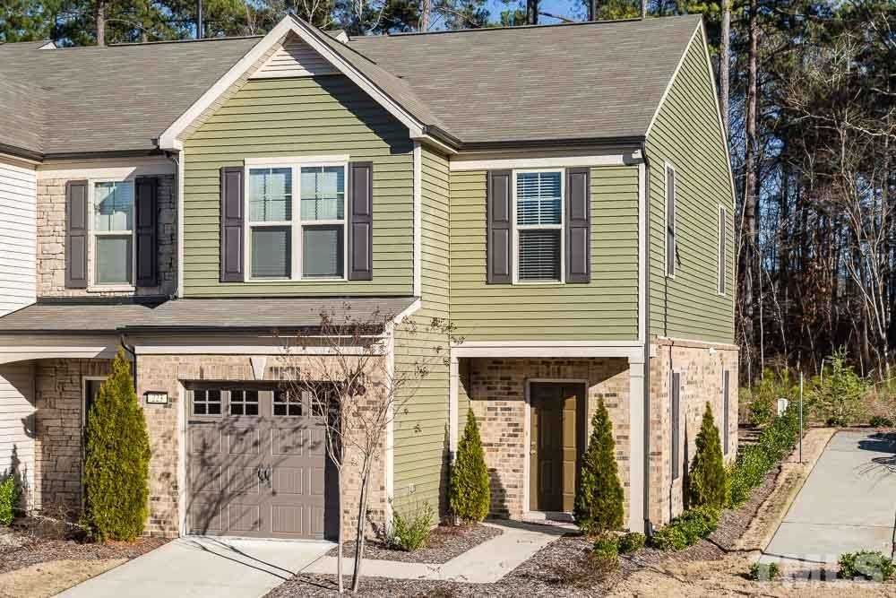 000 Confidential Ave. Cary, NC 27519 | MLS 2230975 Photo 1