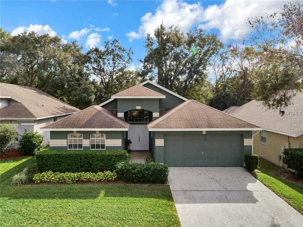 228 Easton Circle Oviedo FL by RE/MAX Downtown Photo 1